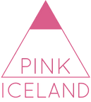 pink iceland, gay travel, gay travel expert, how to get married in iceland, wedding in iceland, gay wedding, lesbian wedding, gay travel in iceland, gay tours, gay trips in iceland, geothermal, northern lights, blue lagoon, golden circle, whale watching