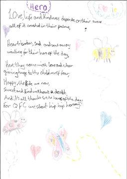Rosie's Poem.jpg