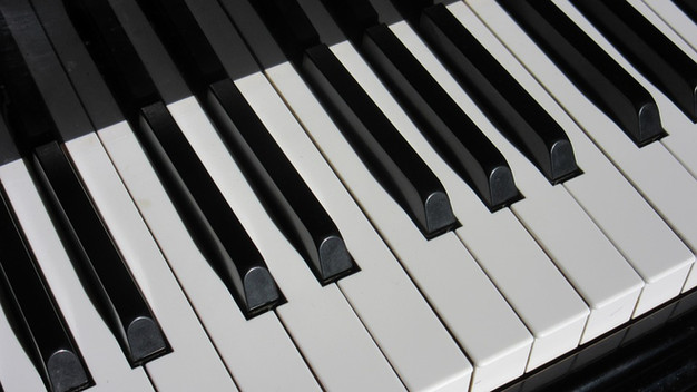 Everything You Need To Know About Piano Exams In Singapore | Piano ...