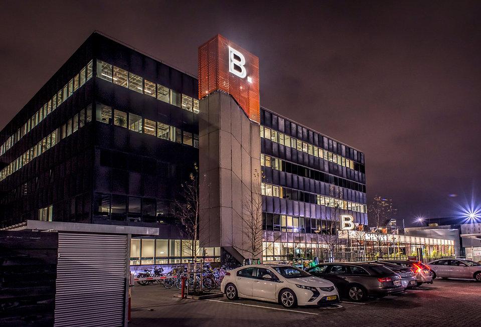 b.buildingbusiness_Art-direction_design_