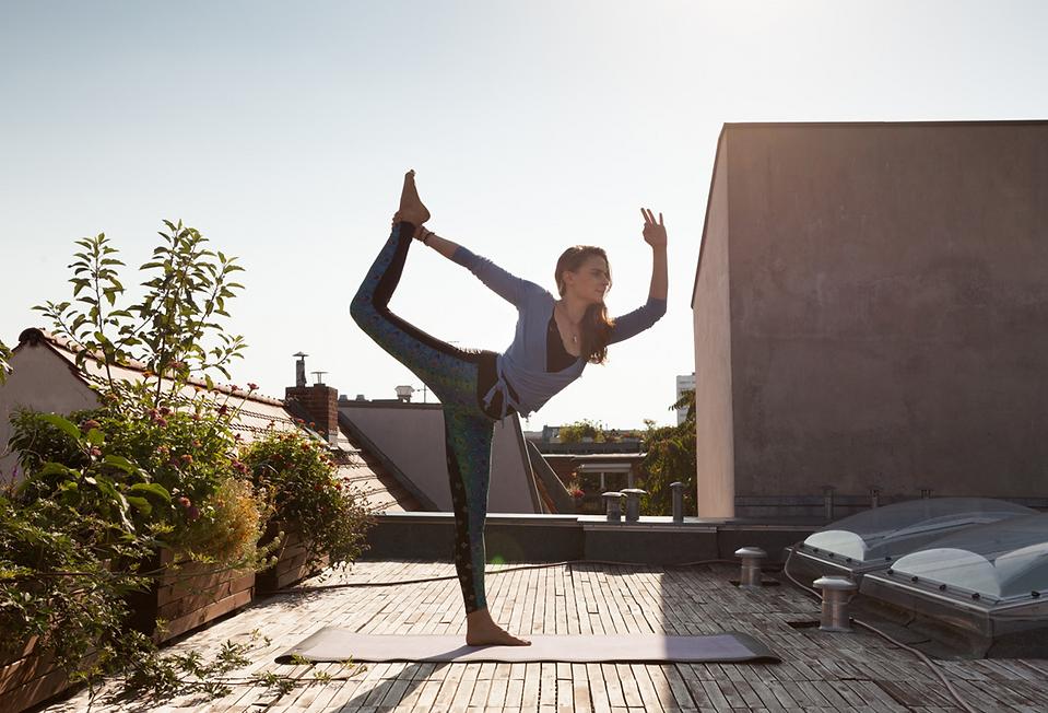 Ekhart-Yoga 2-design-concept-huisstijl-l