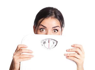 похудеть на 20 кг за месяц на кефире
