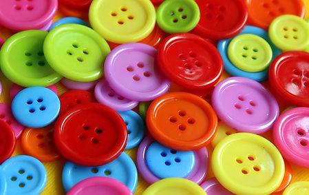 buttons-3474715_1920.jpg