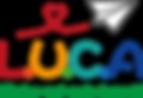 luca_logo.png