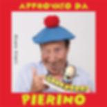 BOLLINO PIERINO LR.jpg