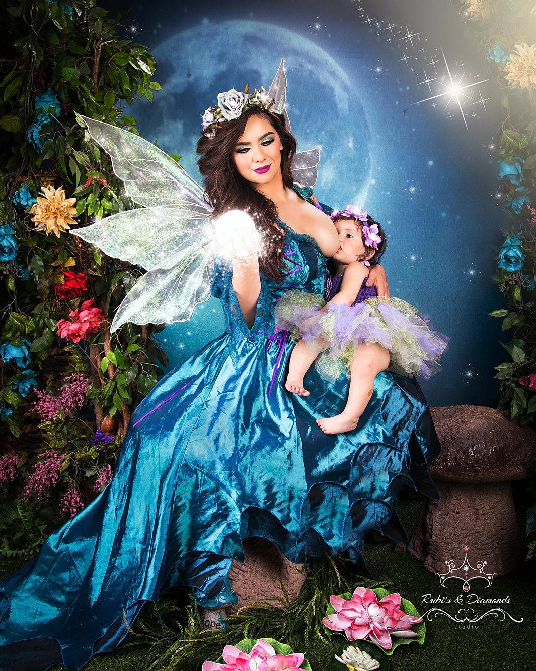 Breastfeeding Fairy (1 of 1)-2