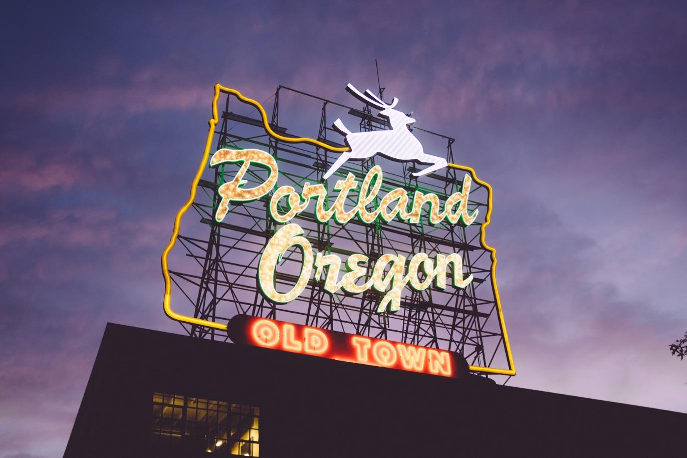 Investing in Oregon-Focused Marijuana Stocks
