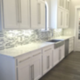 A-Kitchen-Backsplash-Transformation-back