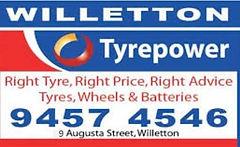 tyrepower business card.jpg