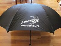 Raiders umbrella.jpg