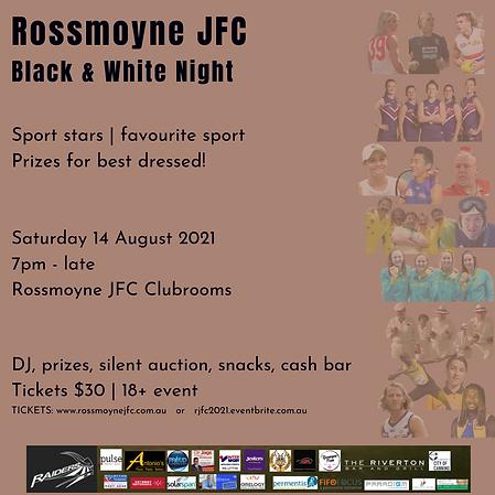 2021 Black & White Night.png