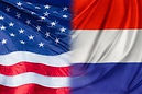 NL USA VLAG.JPG