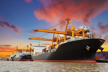 Maritime-industry.jpg