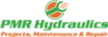Logo PMR Hydraulics PNG.png