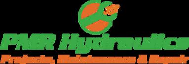 Logo PMR Hydraulics PNG.png
