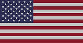 united-states-of-america-flag-png-large_