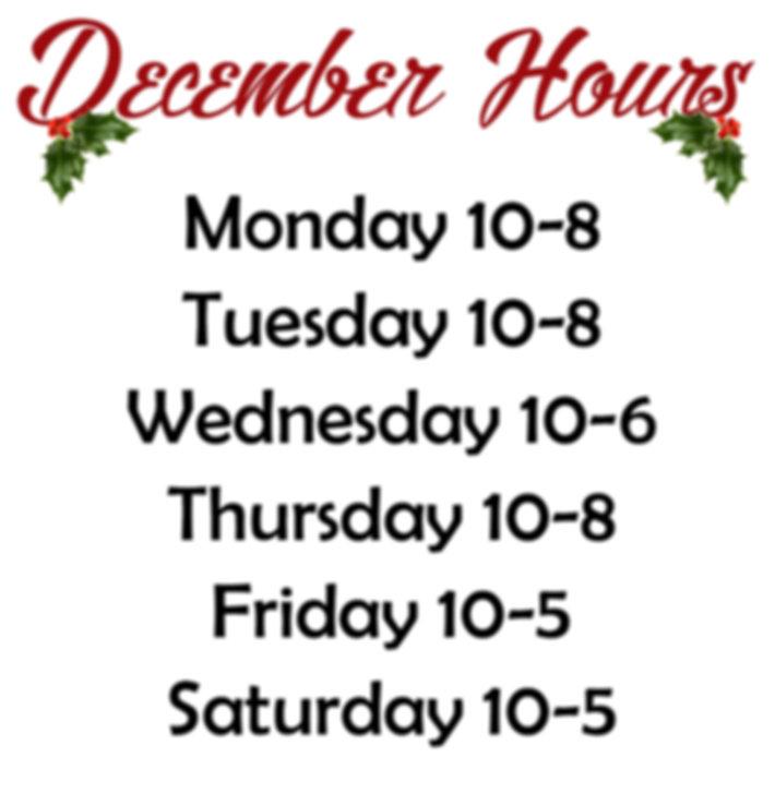 december hours sign.jpg