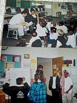 Jordan teachers