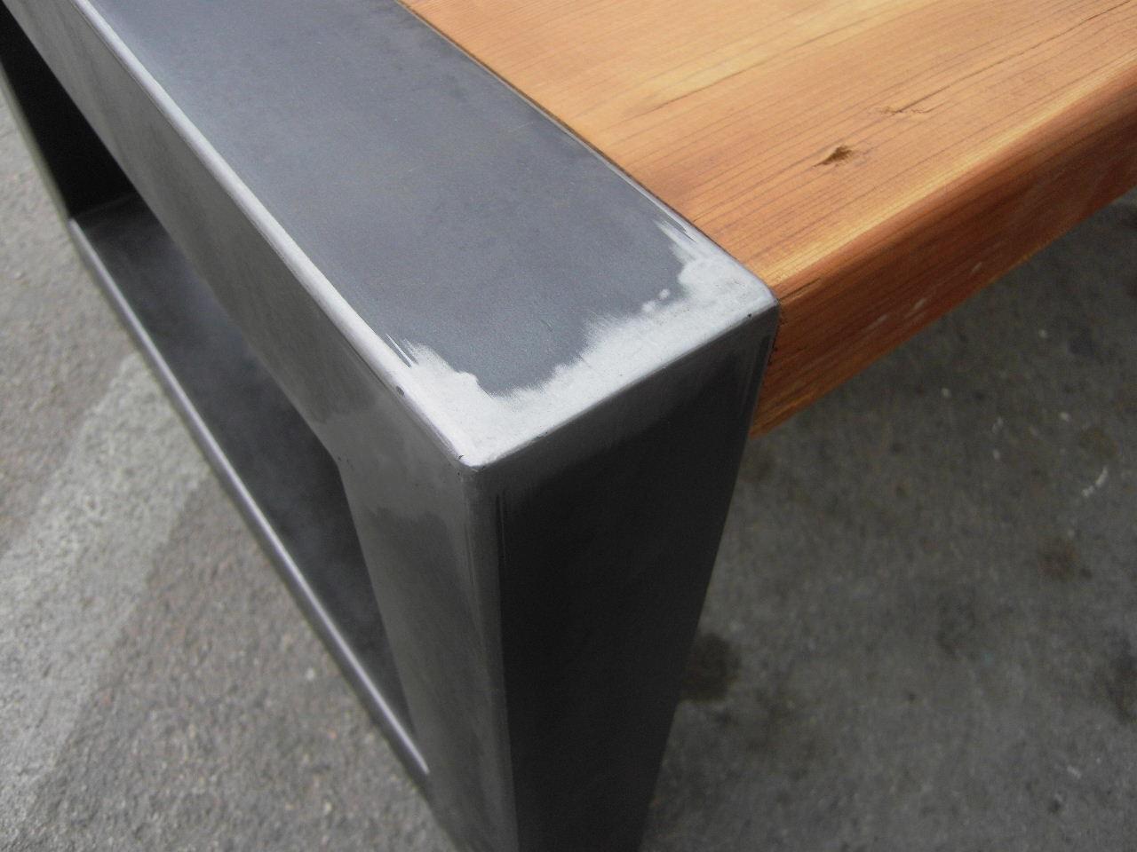 Muebles de dise o y de estilo industrial for Muebles zapateros de diseno