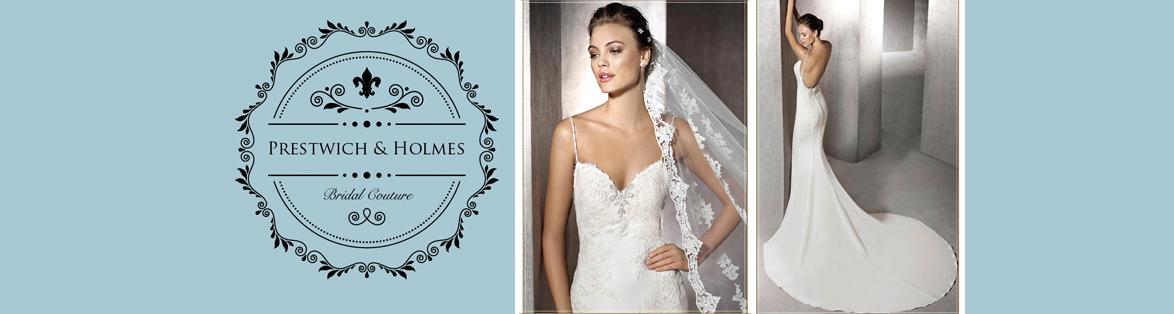 Bridal Shop South Yorkshire - Discount Wedding Dresses
