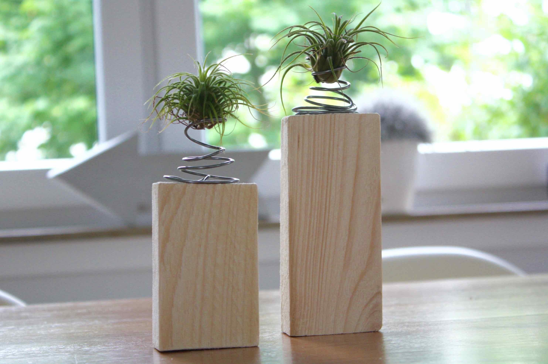Aus Holz Selber Bauen Great Aus Holz With Aus Holz Selber Bauen