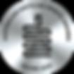 ADSA_2019_SILVER_MEDAL_30+mm_RGB.png