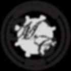 Positive_Logo.png