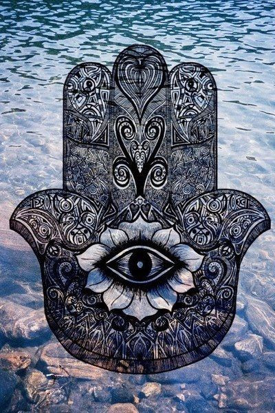 Hamsa Hand you say? | Home | Hamsa Healing Arts and Yoga Practice