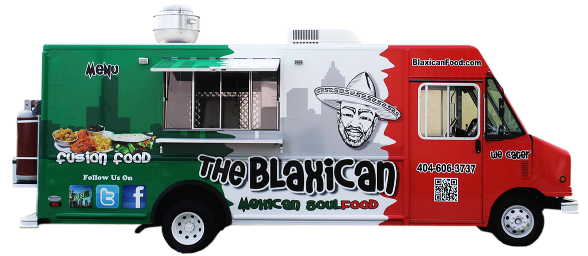 New-Food-Truck-Logo.png