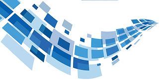 logo2-star.jpg