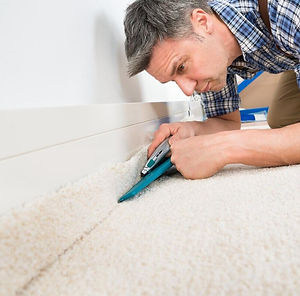 Carpet-installation-3.jpg