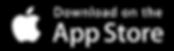 Screen Shot 2020-03-30 at 9.10.24 PM.png