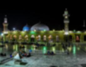 66-668233_abdul-qadir-jilani-baghdad.jpg