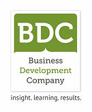 BDC-logo-portrait-large.jpg