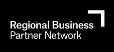 NZTE-Regional-Business-Partner-Network-L
