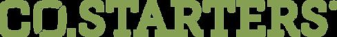 COSTARTERS_logo-WEB.png