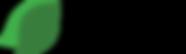 logo_final_2nd_chang_fatter.png