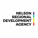 NRDA-logo2.png