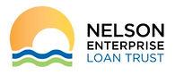 2013-NELT-logo-2-2.jpg