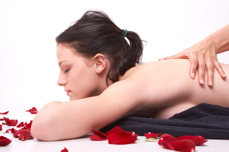 massage services norfolk body