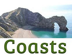 Coastal Geography | KS3 Geography