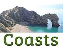 Coastal Geography | KS3 Geography