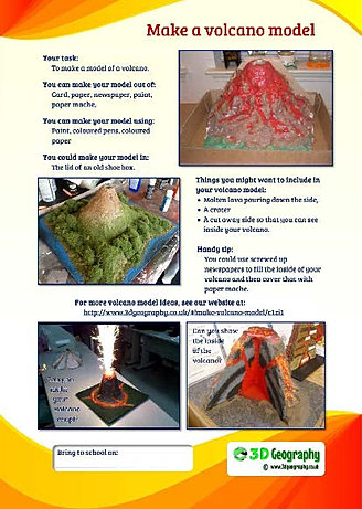 Free volcano worksheets for teaching and learning all about volcanoes the parts of a volcano inside a volcano label a volcano diagram ccuart Image collections
