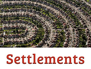 3 5 7 poker lawsuits and settlements