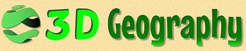 Geography models | Geography for kids | make a globe