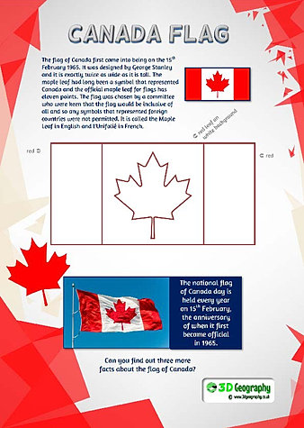 citizenship and immigration canada study guide