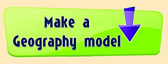 Link to geography models | make a geography model | geography project