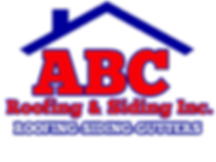 NEW-ABC-LOGO.png