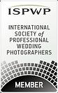 ISPWP_badge wix.png