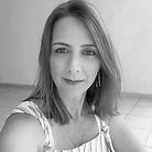 Fernanda wix.png